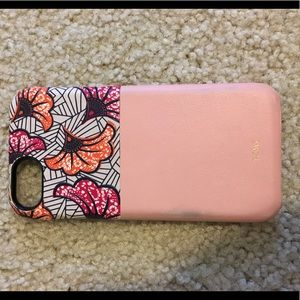 Toms iPhone 6s case